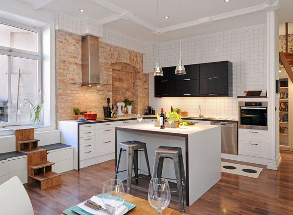 Interior Decoration: Laying the Groundwork